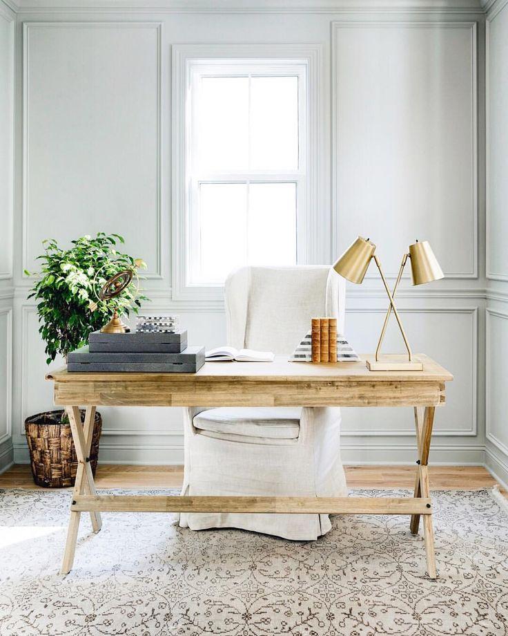 158 Best O F F I C E Images On Pinterest Home Office