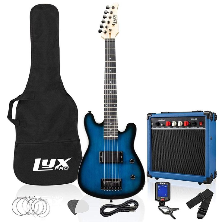 Chose Here The Best Electric Guitar Under 300 In 2020 Cool Electric Guitars Electric Guitar Kids Electric Guitar