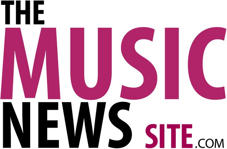 Win FREE Copyright Registration for Your Music & Lyrics | TheMusicNewsSite.com