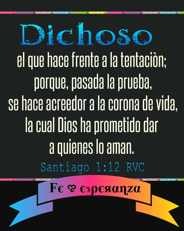 1241 best images about dios es fiel on pinterest for Fuera de dios nada somos