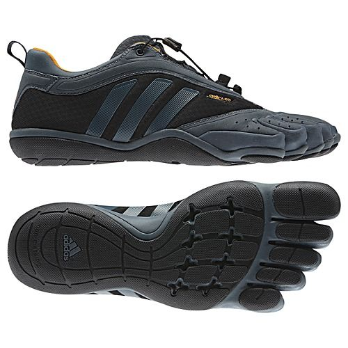 2f2234dfe6e0c adidas Adipure Lace Trainer Shoes | My Style | Mens training shoes, Shoes,  Adidas