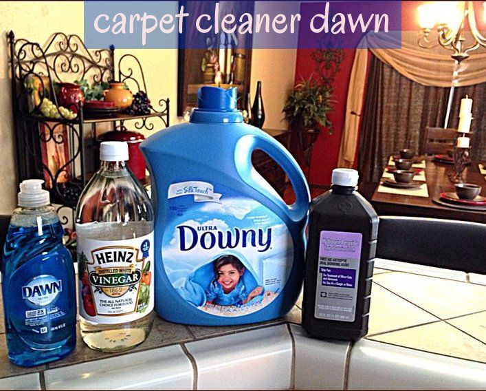 Fantastic Cost Free Carpet Cleaner Dawn Suggestions Thorough Cleaning Of The Carpet Cleaner Costfree In 2020 Diy Carpet Cleaner Diy Carpet Natural Carpet Cleaners