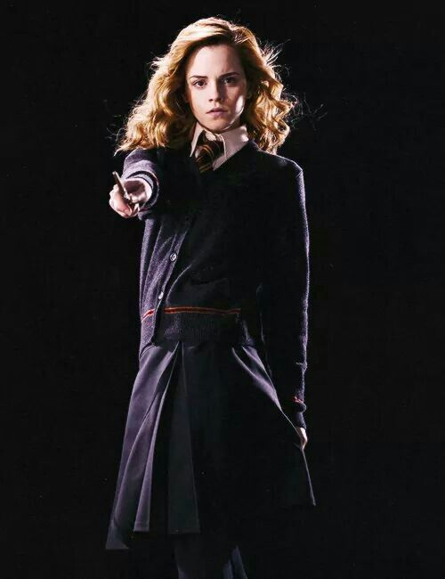 36 best images about hermione jean granger on pinterest - Harry potter hermione granger real name ...