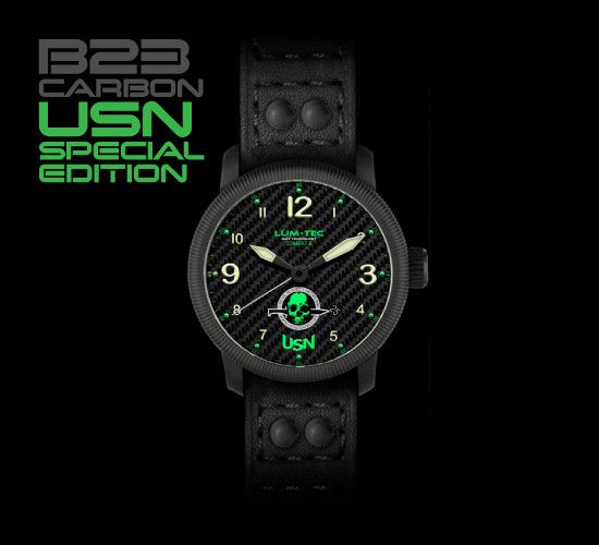 bronze watches combat mg tec crop m products l