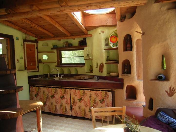 Really Nice Kitchens 25+ best cob house kitchen ideas on pinterest | earthship home