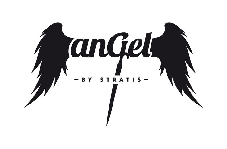 Angel by Stratis collection includes sparkling jewels for the most beautiful moments of your life. Made of silver (925), setted with black diamonds, rubies, sapphires & emeralds, Angel by Stratis steals the heart of every woman!Click to find more jewellery pins! #style #design #ideas #jewellery #angelbystratis #voyjewellery #trends #fashion #womens fashion #love  #stratis #stratisvoyiatzis #stratisvogiatzis