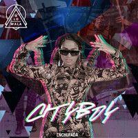 Alo Wala - Badman Bible (feat. Boody) by Enchufada on SoundCloud
