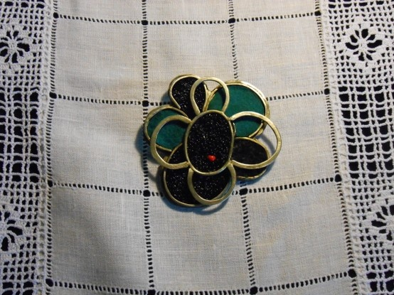 Handmade by tita-tet