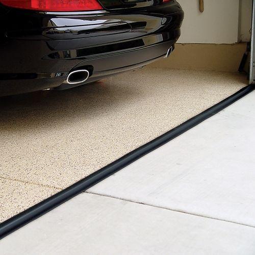 garage door flood barrierBest 25 Garage door threshold ideas on Pinterest  Door threshold