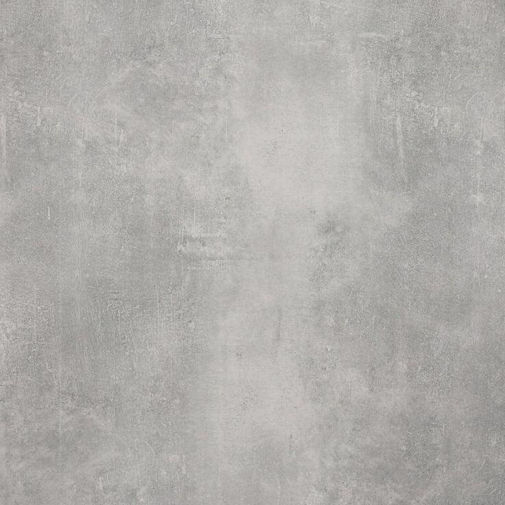 dekosteine wand 25 beste idee n over steinwand im wohnzimmer op pinterest