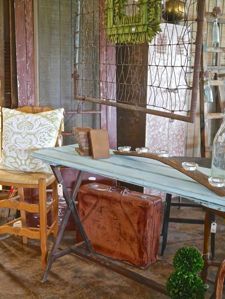 spring into summer sale - Farm Tables For Sale