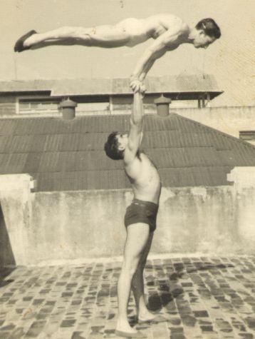 """Resultado de imagen de """"ejercicio, fuerza y salud"""""""