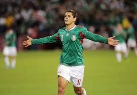 player of mexico এর চিত্র ফলাফল