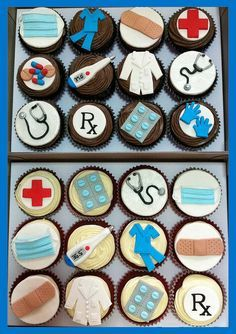 The 25 best Medical cake ideas on Pinterest Nurse cakes Doctor
