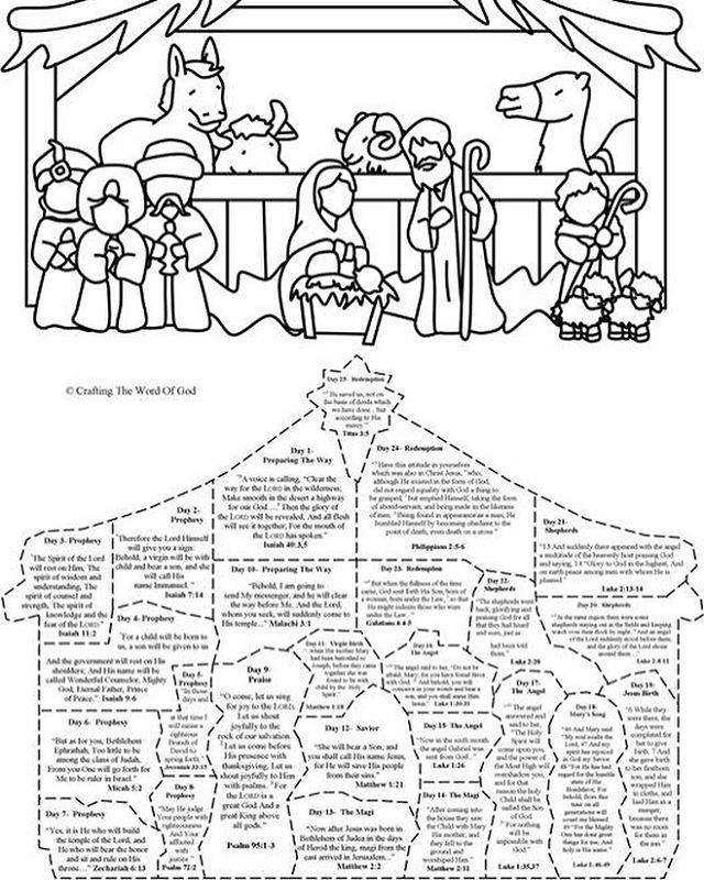 25 Einzigartige Bibelgeschichten Basteln Ideen Auf