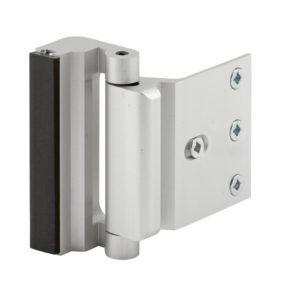 Defender Security Ultimate Door Blocker