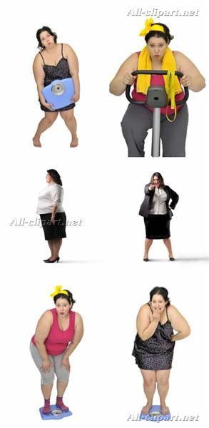 Полная женщина костюмы фотошоп