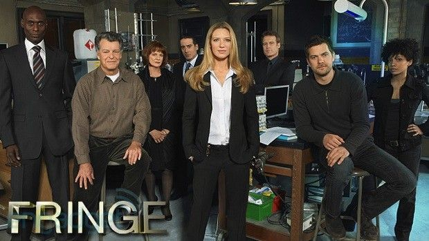 Sweet! Can't wait to catch up on #Fringe: #Netflix signs series rights deal with #WarnerBros