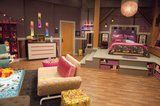 These 26 Crazy Kids' Rooms Will Make You Want to Redecorate Immediately more at my site You-be-fit.com
