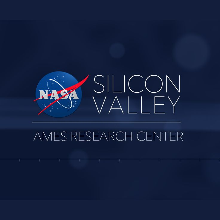 140 best NASA Ames Research Center images on Pinterest Saint - nasa aerospace engineer sample resume