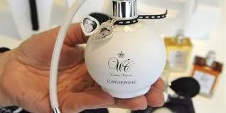 hermosos perfumes - Buscar con Google