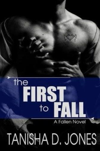 The First to Fall A Fallen Novel The Fallen Series >>> Click image to review more details. This Amazon pins is an affiliate link to Amazon.