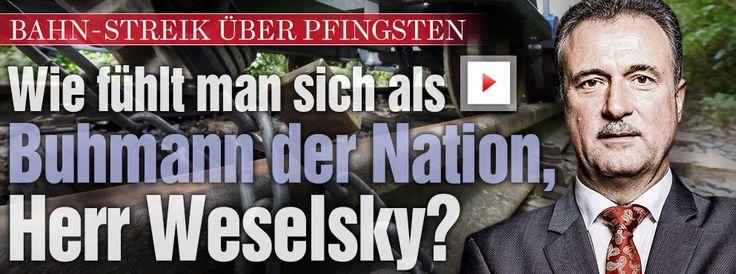 http://www.bild.de/geld/wirtschaft/weselsky-claus/weselsky-im-bild-interview-41032084.bild.html