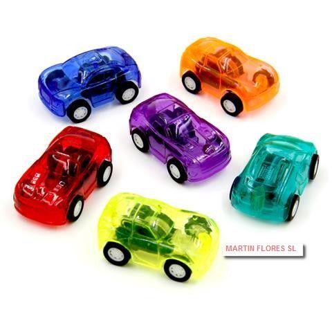 Mini coches , juguete para tirar en cabalgata de reyes en www.martinfloressl.es #tiendaonline golosinas y disfraces en #sevilla