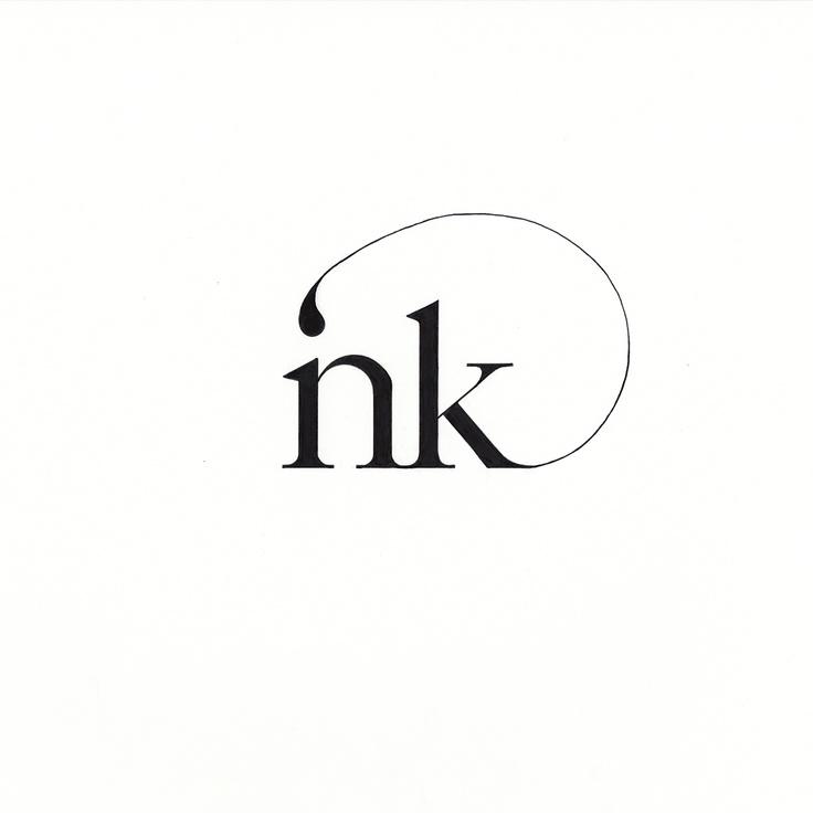 http://katemikutowskiportfolio.files.wordpress.com/2010/12/letterform_412.jpg