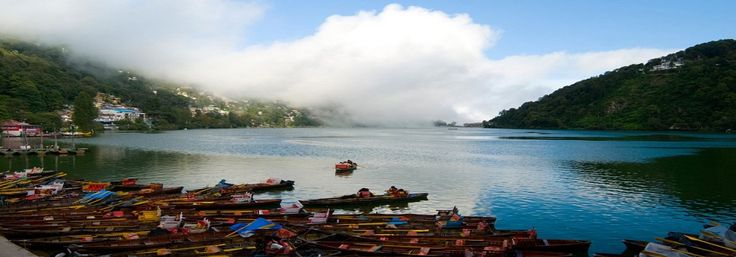 Book Your Amazing #Uttarakhand 4N/5D #TourPackage by #TravelAgent in Delhi Destinations Covered:Delhi-Corbett-Delhi starting from @INR16459/p, The state of Uttarakhand offers scenic cool retreats for #Nature lover, #travellers, #honeymooners and #couples. #Hillstations like #Nainital, #Kasauni and #Mussoorie are famous with #tourists  from all over the world. Apart from Hill Stations, You must witness a soul-soothing
