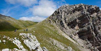 Il fine settimana è arrivato! Date un'occhiata alle nostre escursioni per il weekend www.activetourism.it
