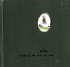mum band - Google Search