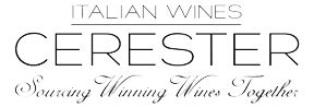 CERESTER WINES – Sourcing Winning Wines Together