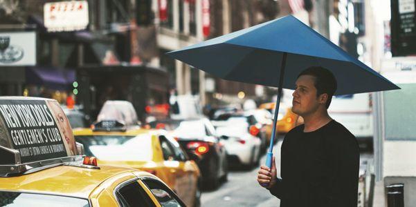Sa Umbrella lombrello origami