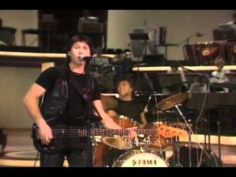 Even The Bad Times Are Good (The Tremeloes, Greatest Hits) - YouTube
