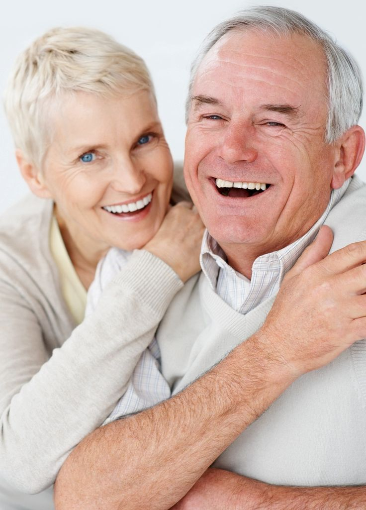 Dating Sites For Old People
