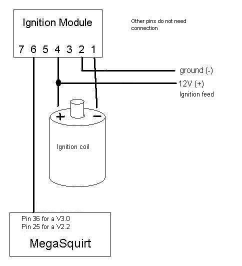 484 X 532  U00b7 21 Kb  U00b7 Jpeg  Ignition Control Module Wiring