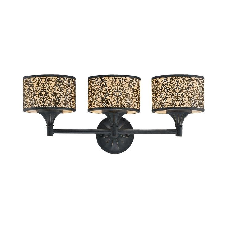 Bathroom Light Fixtures Mississauga 34 best chandeliers images on pinterest | chandeliers, candelabra