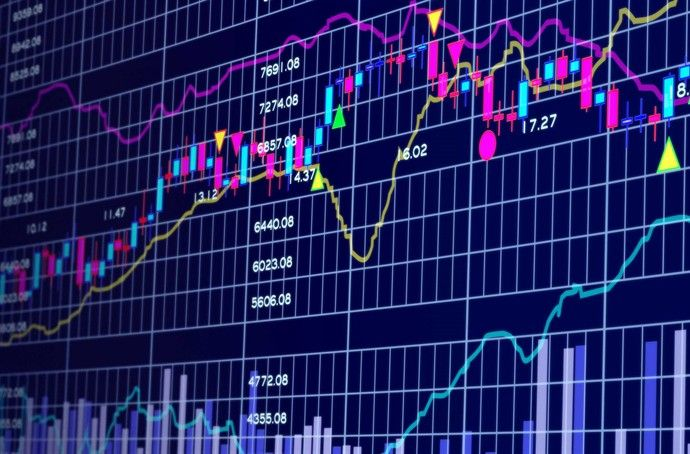 Learn 10 Ways to Trade the Financial Markets Safely in this great article in the Free My Trading Buddy Blog - Good for all traders.....