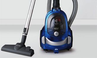 Vacuum Cleaners - Buy Best Vacuum Cleaner Online in India