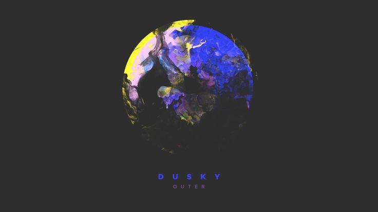 Dusky  Swansea feat. Gary Numan