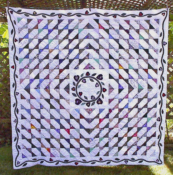 Best 25+ Signature quilts ideas on Pinterest | Scrappy quilts ... : quilting signature tags - Adamdwight.com