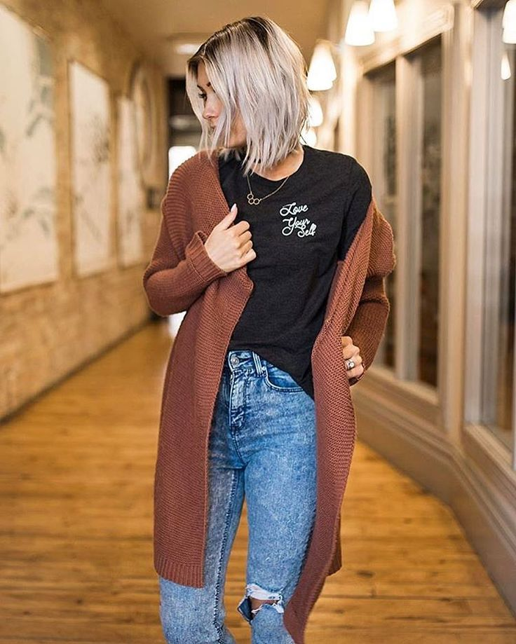 Graphic Tees style urban outfitters free People Nordstrom top shop uk fashion Canada fashion boutique clothing women's apparel Statement tee love Yourself