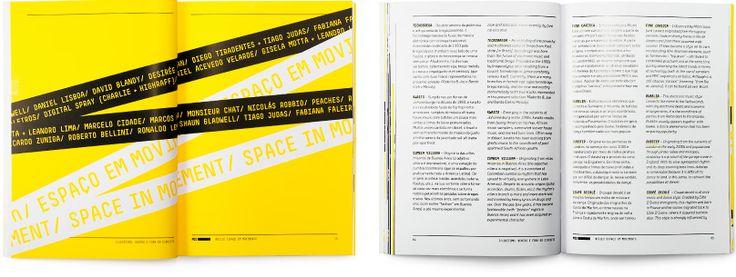 Catálogo da Exposição - I/Legítimo - Núcleo MIS - MIS-SP - ps.2 arquitetura + design