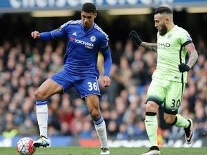 Southampton join race for Chelsea midfielder Ruben Loftus-Cheek?
