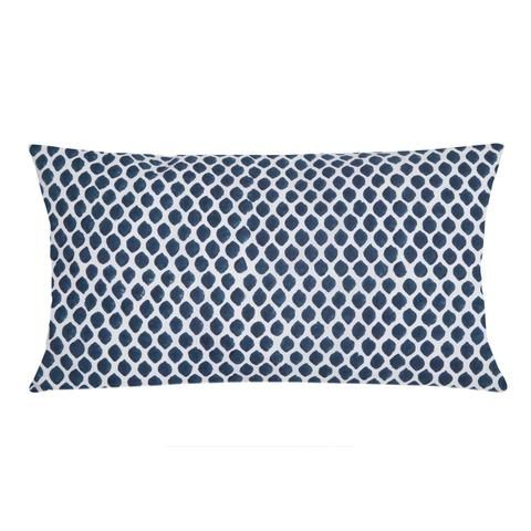 125 best Cotton Cushion Covers images on Pinterest
