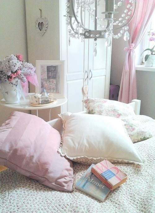 #girly For guide + advice on lifestyle, visit www.thatdiary.com
