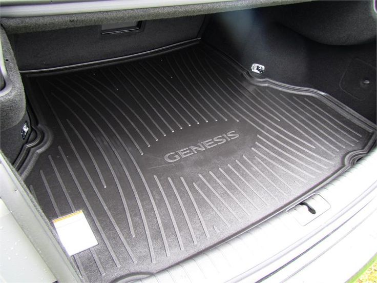 17 Best Images About Hyundai Car Accessories On Pinterest