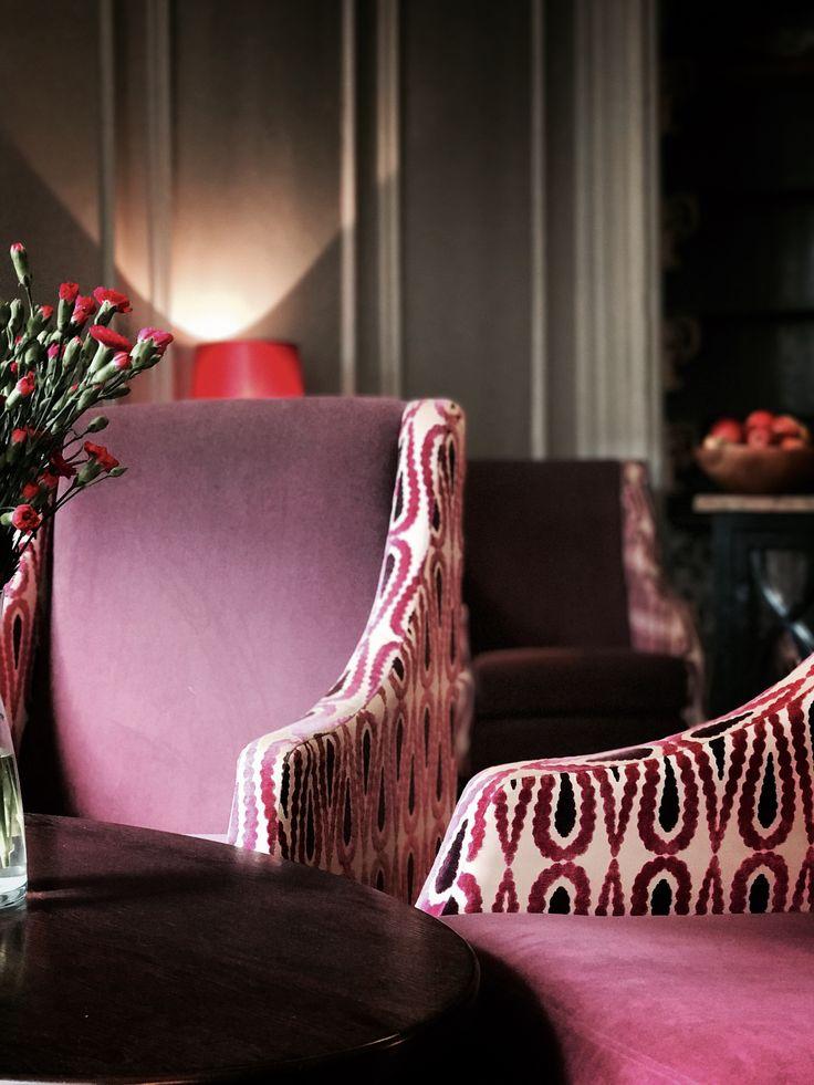 Interior Design | Interior Design Inspiration | Bedroom Design | Luxury Hotel Rooms | Luxury Accommodation | Vanbrugh House Hotel | Hotels in Oxford | Hotels in Oxford City Centre | Vanbrugh House Hotel | Boutique Hotels in Oxford | Luxury Hotels in Oxford | Hotels in Oxford city centre | Accommodation in Oxford