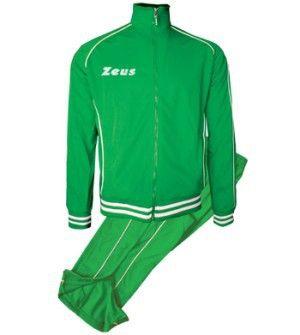 Zöld-Fehér Zeus Shox Utazó Melegítő Szett lágy, puha, kényelmes, nadrágrész térdig cipzáros, klasszikus, de mégis enyhén karcsúsított vonalvezetésű. Kopásálló, tartós, könnyen száradó a Zeus Shox melegítő. A teljes korosztály számára, ideális a hímzett feliratú melegítő. Zöld-Fehér Zeus Shox Utazó Melegítő Szett 8 méretben és további 6 színkombinációban érhető el. - See more at: http://istenisport.hu/termek/zold-feher-zeus-shox-utazo-melegito-szett/#sthash.7oEvbo5m.dpuf